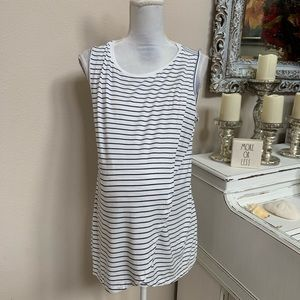 Old Navy Maternity Top Size L